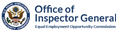 EEOC Office of Inspector General